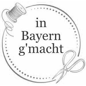 Litzlfelder in Bayern g'macht