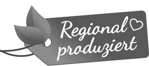 Litzlfelder Regional produziert