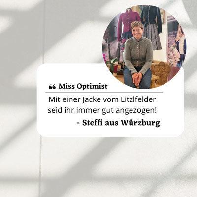 Kundenfeedback_Manufaktur-Litzlfelder_2