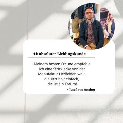 Kundenfeedback_Manufaktur-Litzlfelder_3