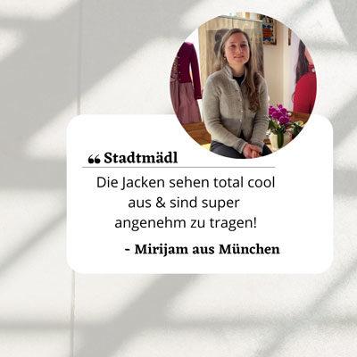 Kundenfeedback_Manufaktur-Litzlfelder_Josef-aus-Anzing