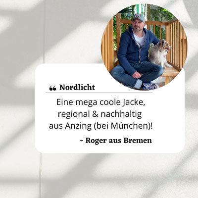 Kundenfeedback_Manufaktur-Litzlfelder_Josef-aus-Anzing-alle-4